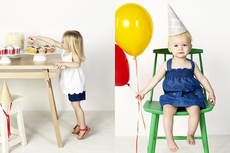 Fabio Ongarato Design | Country Road Kids (3/4)