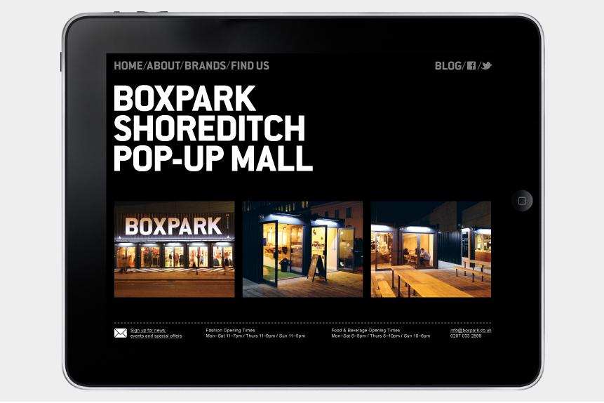 Boxpark - StudioMakgill (5/6)