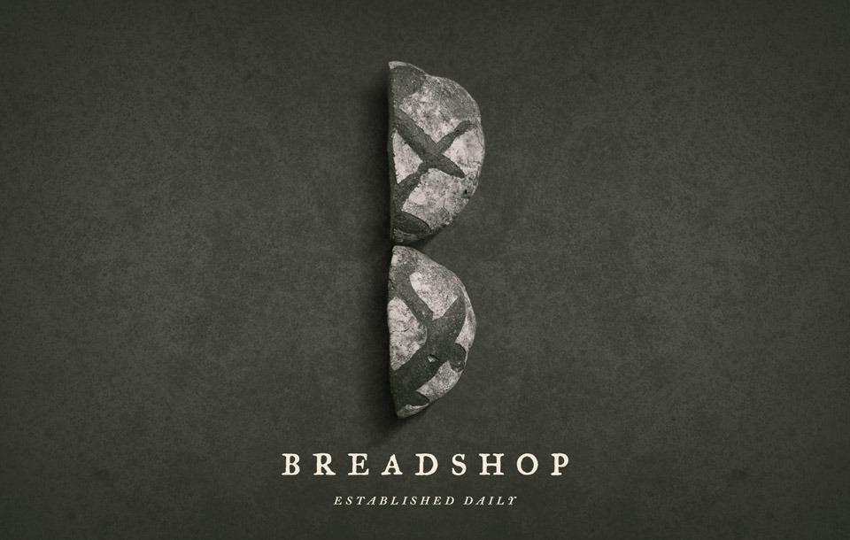 Breadshop - Scott Naauao (3/5)