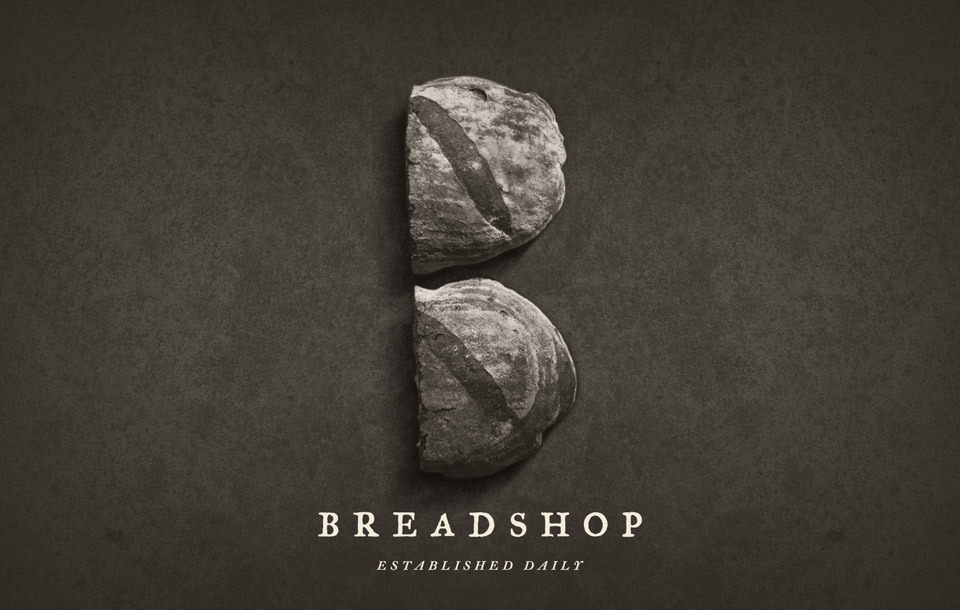 Breadshop - Scott Naauao (2/5)