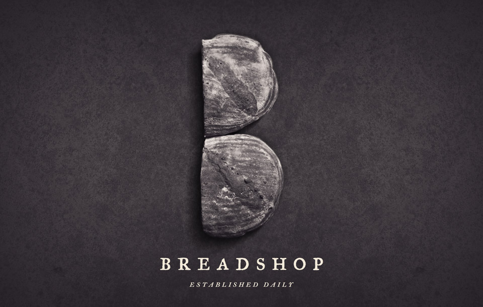 Breadshop - Scott Naauao (4/5)